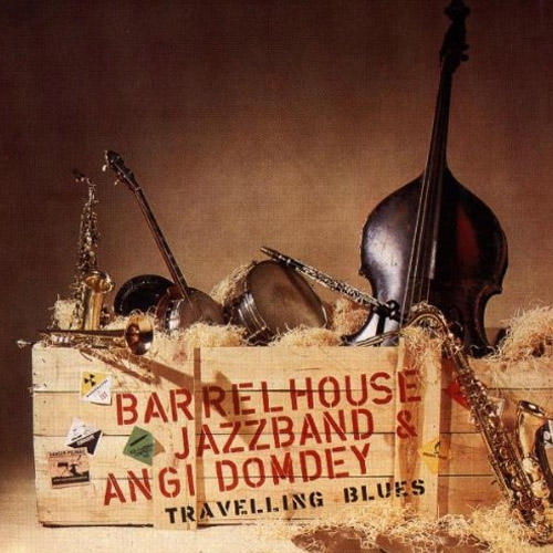 cd-cover-bhjb-travelling-blues
