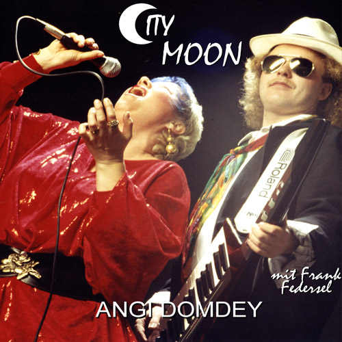 cd-cover-city-moon