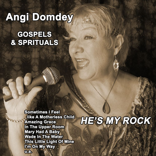 cd-cover-hes-my-rock