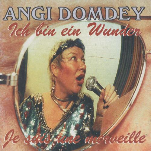cd-cover-ich-bin-ein-wunder