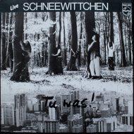 Scheewittchen: Tu was
