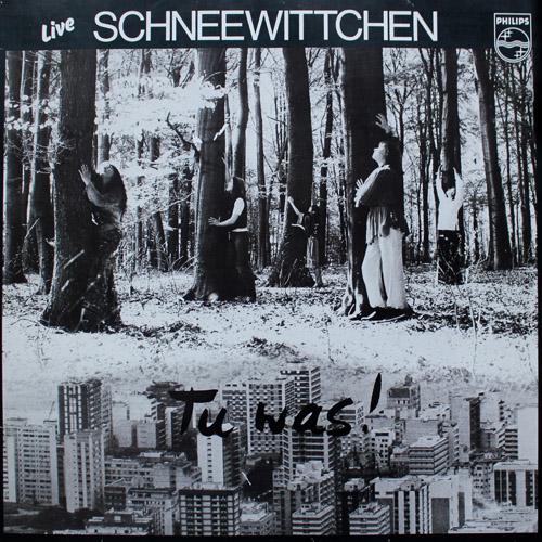 cd-cover-schneewittchen-tu-was