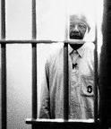 Nelson Mandela Gefängnis