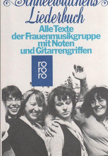 liederbuch-vorne